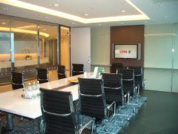 office space chaoyang furnished offices for rent chaoyang chaoyang city office furniture