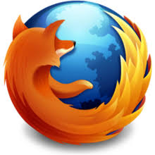 Mozila Firefox Free Download