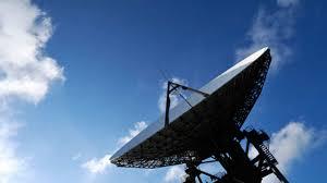 Image result for nigerian telecom image