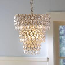 10 chandeliers for your little princess room chandelier girls room