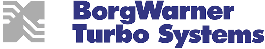 Image result for borgwarner turbo