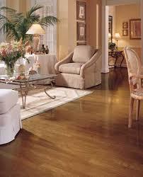hardwood flooring ideas living room hardwood flooring ideas living room living room flooring ideas room de