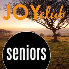 Image result for joy club