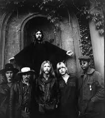 The <b>Allman Brothers Band</b> | Rock & Roll Hall of Fame
