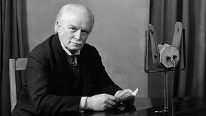 Image result for david lloyd george