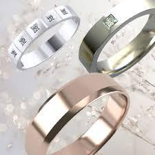 Наручные <b>часы AA Watches</b> S4-Pear — купить в интернет ...