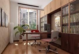 home office office desk ideas office desk simple home office furniture small home office furniture ideas attractive office furniture ideas 2