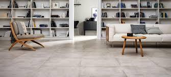 Pavimento Bianco Effetto Marmo : Clays gres porcellanato effetto cotto cemento marazzi