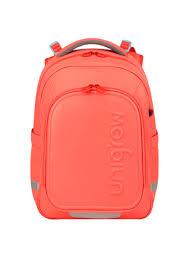 <b>Рюкзак детский</b> Xiaomi <b>Childish Unigrow</b> Schoolbag Pink. Купить ...