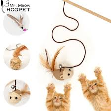 Mr. Meow Store - Small Orders Online Store, Hot Selling and more ...