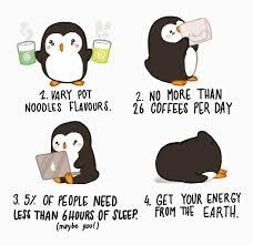 ways to stay motivated 5 ways to stay motivated