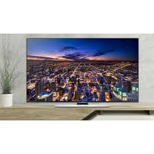 The Best TVs for 2020 | PCMag