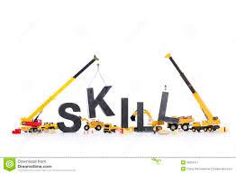 developing skills machines building skill word royalty developing skills machines building skill word