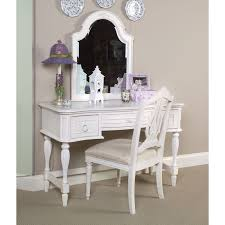 girls bedroom vanity set
