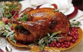 Image result for pictures turkey thanksgiving