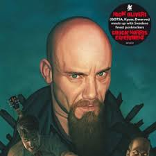 Nick Oliveri /Chuck Norris Experiment - split. Click to zoom. Available now! Item no.: 28744. Add to wishlist. Price: 16,99 €; including 19% VAT., ...