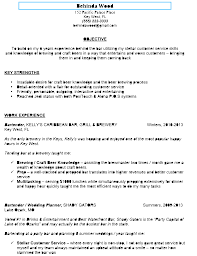 formal resume sample bartender featuring summary of qualifications formal resume sample bartender featuring summary of qualifications and work experience