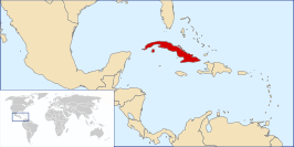Afbeeldingsresultaat voor PHOTOS CUBA