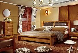 korea home decoration with teak wood bedroom furniture tips for within teak wood bedroom furniture decorating wooden bed furniture bedroom indonesian bedroom popular furniture