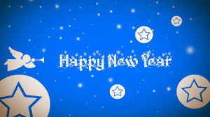 Image result for happy new year 2017 wishes GIF