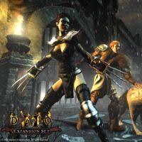 <b>Assassin</b> | Diablo Wiki | Fandom