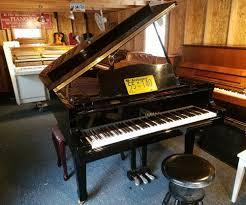 <b>YAMAHA</b> C3 GRAND PIANO 6' 1/ PLAYED BY BIG CELEBS <b>FREE</b> ...