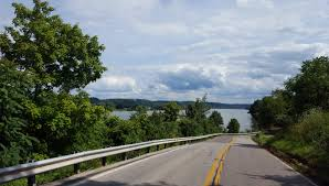 ohio s best motorcycle routes the scenic windy ohio girl travels bob evans farm and homestead near rio grande if you wish you can also cross the river into west virginia to explore the opposite side of the river