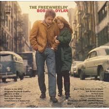 Bob Dylan Freewheelin' <b>Bob Dylan</b> [<b>180</b> Gram Vinyl] [Limited] Vinyl ...