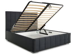 <b>Кровать Пассаж 2</b> (160х200) с ПМ (ППУ) – купить в интернет ...