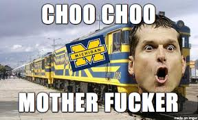 Image result for michigan state embarrassing gif