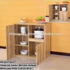 cheap kitchen cupboard: cheap kitchen cupboard cheap kitchen cupboard suppliers and manufacturers at alibabacom