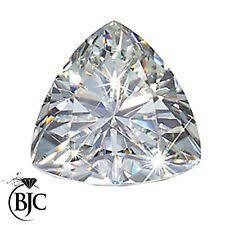Fancy White <b>Loose</b> Diamonds | eBay