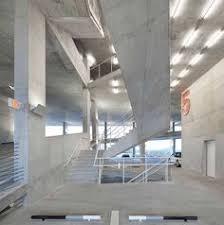 Лучших изображений доски «office interior»: 53 | Office designs ...