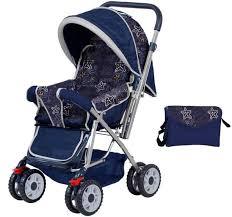 Strollers & Prams Store: Buy <b>Baby Strollers</b> & Prams Online in India ...
