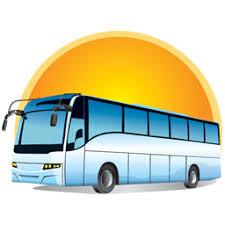 ผลการค้นหารูปภาพสำหรับ bus school icon