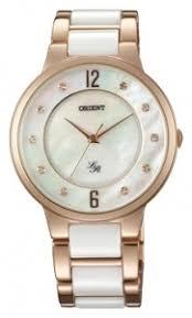 <b>Женские часы Orient QC0J002W</b>, купить по цене 16 160 руб. в ...