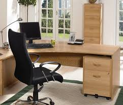 desks for home cheap home office furniture uk wm homes cheap home office