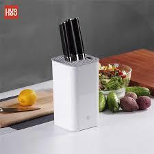 Newest <b>Original Huohou Kitchen</b> Knife Holder Multifunctional ...