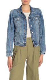 <b>Women's Denim Jackets</b> | Nordstrom Rack