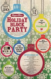 mary liz ingram art tag archive holiday 2014 holiday party flyer low res