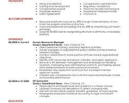 isabellelancrayus mesmerizing assemblerresumeexamplemodernpng isabellelancrayus heavenly how should a resume look like in resume cool what a resume looks