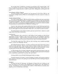 essay edge coupon essayedge coupon codes college paper academic essayedge coupon codes college paper academic writing service