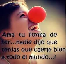 Beautiful Quotes ツ on Pinterest   Spanish Quotes, Love quotes and ...