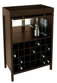 designs small spaces cool mini bar