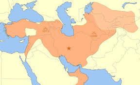 Seljuk Empire