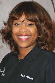 our staff todays smiles cosmetic dentist in oak park mi all of our professionals at today s smile maintain the highest level of accreditation and pursue ongoing education to stay abreast of the latest trends in