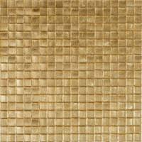 <b>Мозаика из стекла для</b> бассейна Alma Beauty B65, цена - купить ...