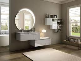 Мебель для ванной <b>AVRIL</b> 100 по низкой цене