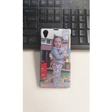 <b>Custom</b> your photo name <b>Case</b> for <b>Huawei Nova 3</b> 2S 2 Plus Phone ...