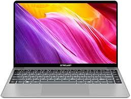 <b>TECLAST</b> F7 Plus 14.1 Inch <b>Laptop</b> 8GB RAM 256GB SSD FHD ...